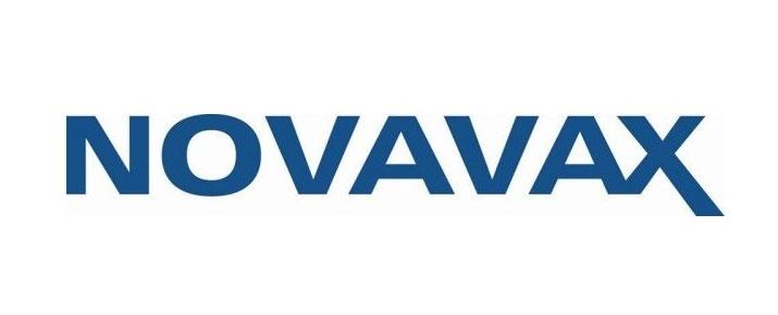 Analyse du cours de l'action Novavax