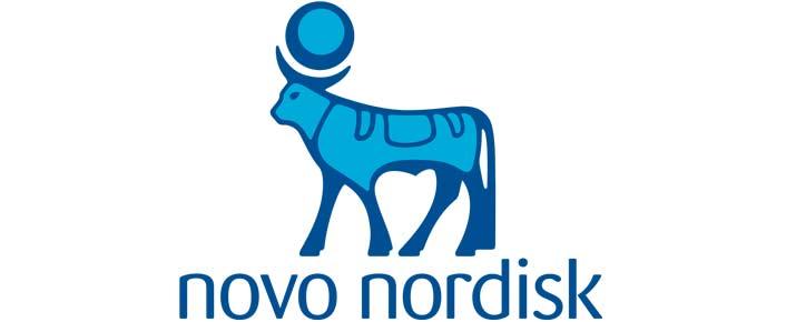 Analyse van de koers van het Novo Nordisk aandeel