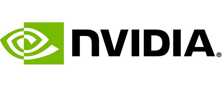 Acheter l'action Nvidia