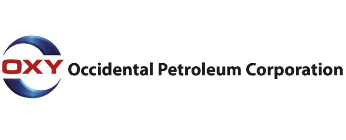 Analyse du cours de l'action Occidental Petroleum