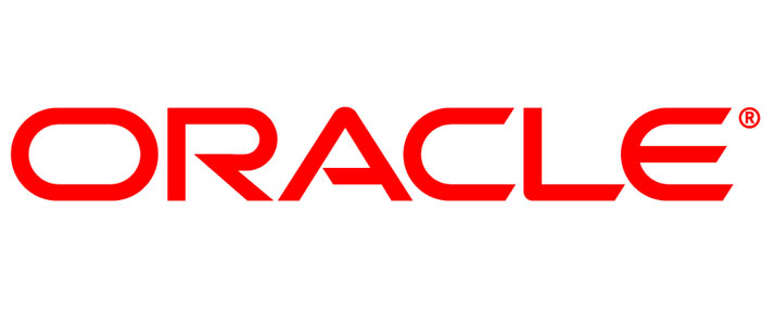 Analyse du cours de l'action Oracle