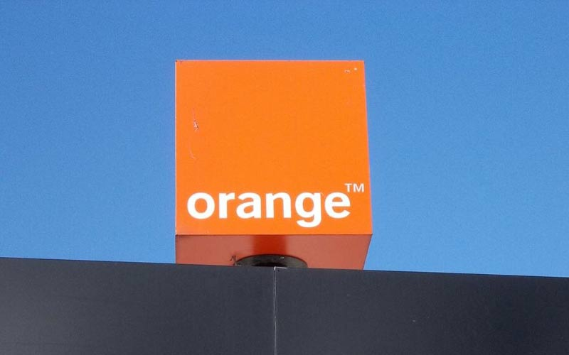 Orange : Confirmation du pullback sous les 10E