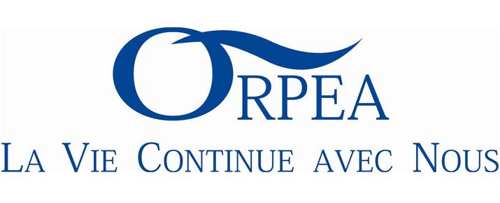 Acheter l'action Orpea