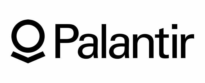 Analyse du cours de l'action Palantir