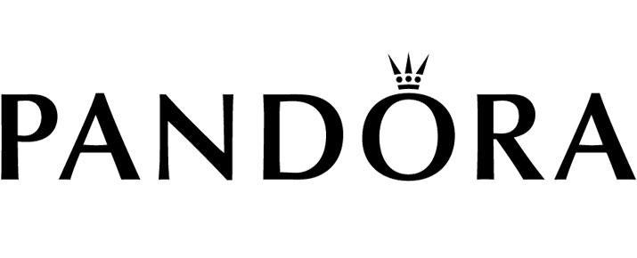 Analyse du cours de l'action Pandora