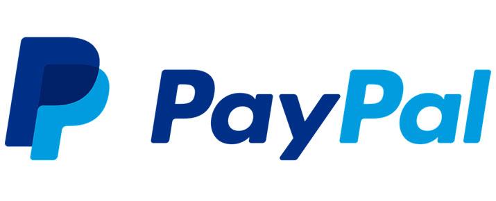 Analyse du cours de l'action Paypal