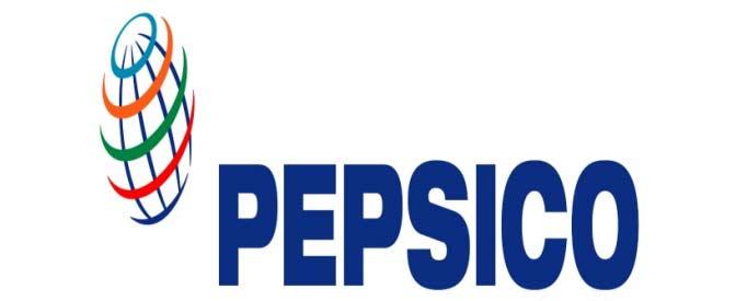 Acheter l'action PepsiCo