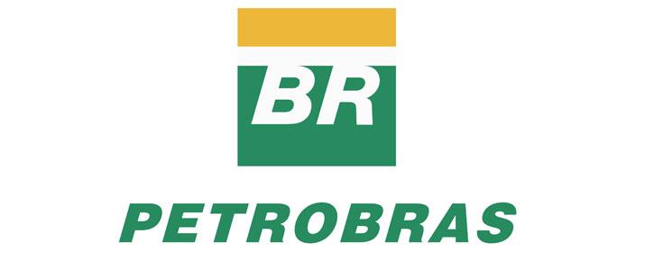 Comment acheter des actions Petrobras