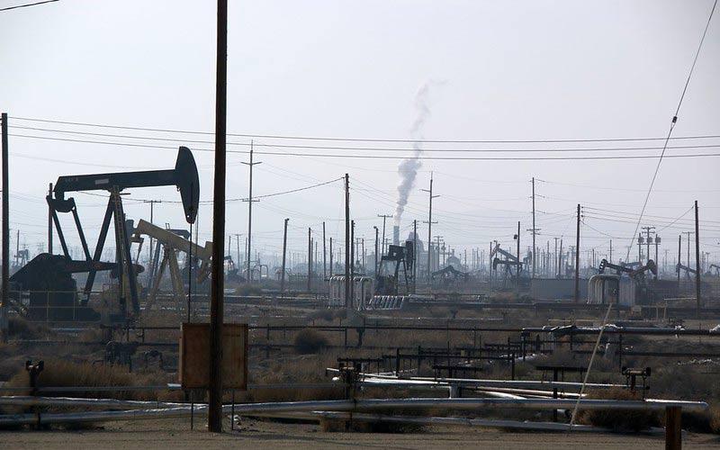 EE.UU.: Cabot y Cimarex crean un grupo de petróleo y gas mediante una fusión