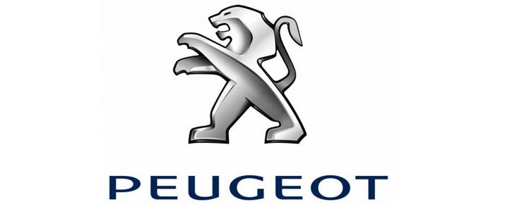 Analyse du cours de l'action Peugeot (PSA)