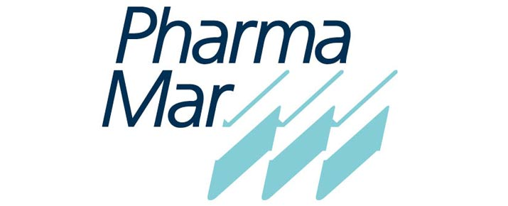 Analyse du cours de l'action Pharma Mar