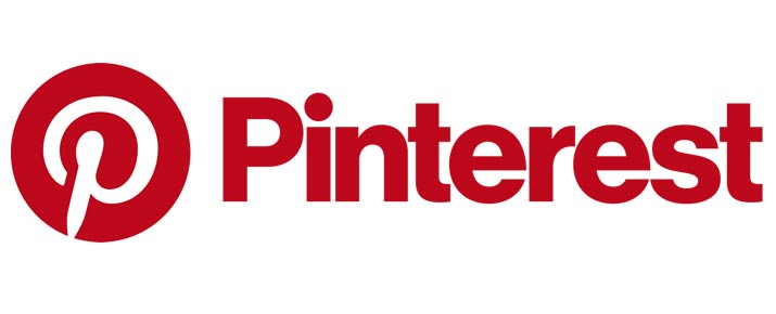 Analyse du cours de l'action Pinterest