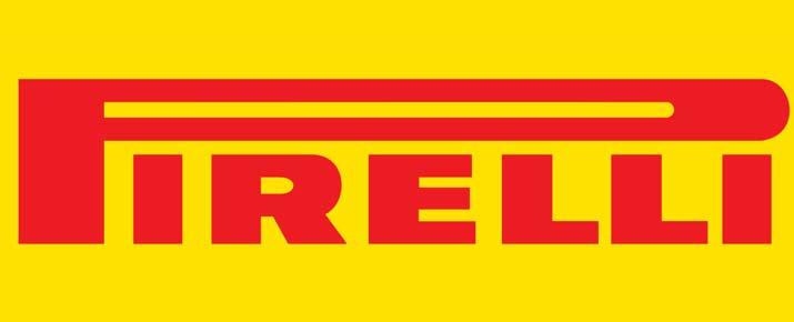Analyse du cours de l'action Pirelli