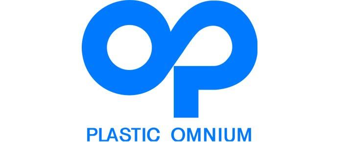 Acheter l'action Plastic Omnium