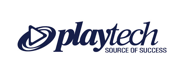 Analysis of Playtech share price