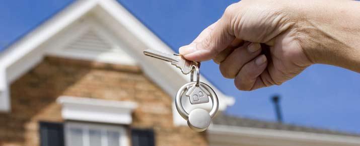 Les avantages d'un courtier en prêt immobilier