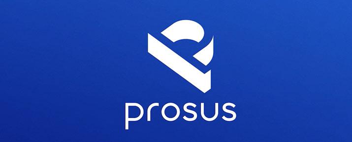 Analyse du cours de l'action Prosus