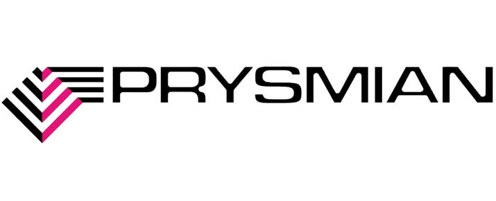 Acheter l'action Prysmian