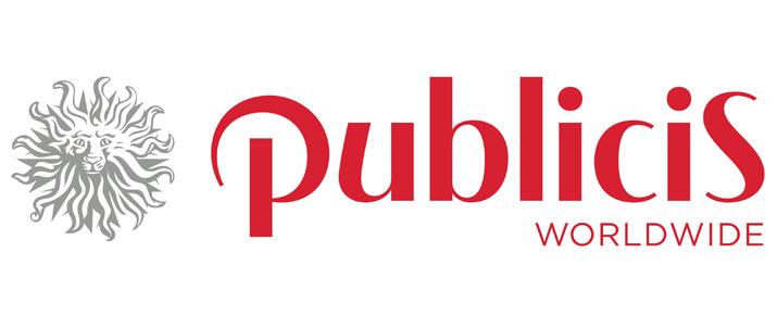 Acheter l'action Publicis
