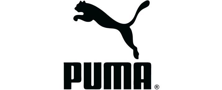Analyse du cours de l'action Puma