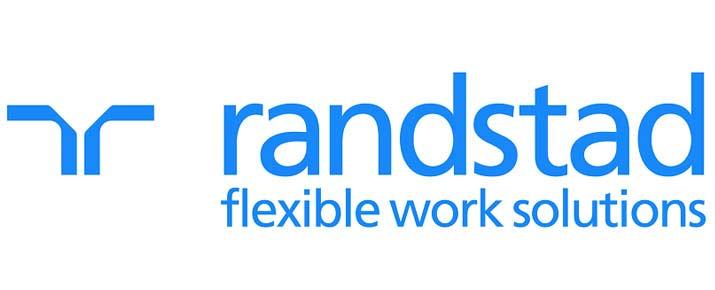 Acheter l'action Randstad