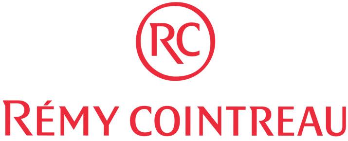 REMY COINTREAU : croissance de 33,1 % des ventes de cognac au troisième trimestre