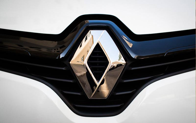 Renault: mais de 200 milhões de euros de poupança com menos subempreiteiros à vista