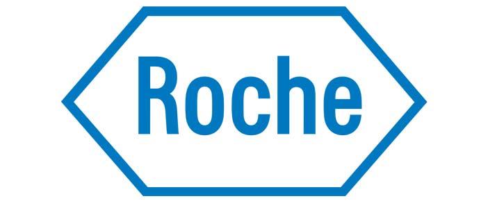 Acheter l'action Roche