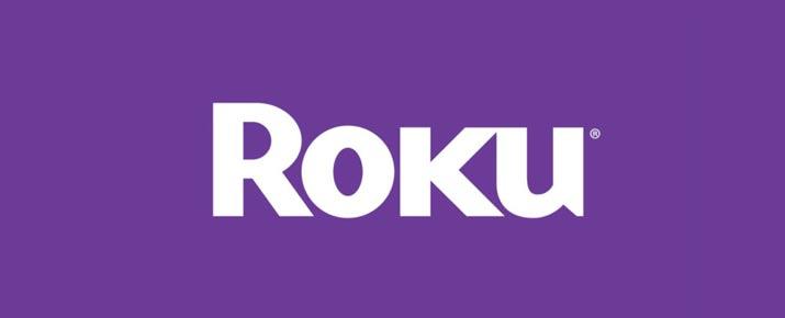 Analyse du cours de l'action Roku