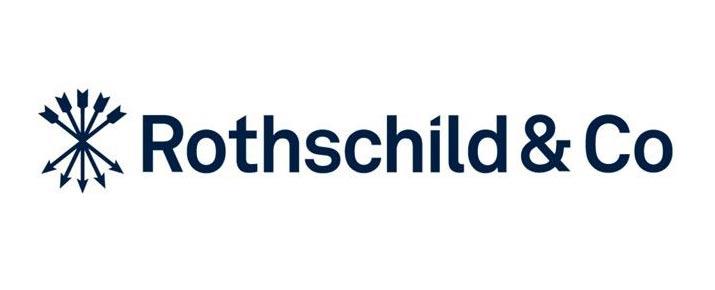 Trader l'action Rothschild