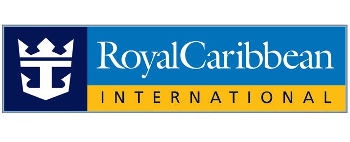 Analyse du cours de l'action Royal Caribbean Cruises