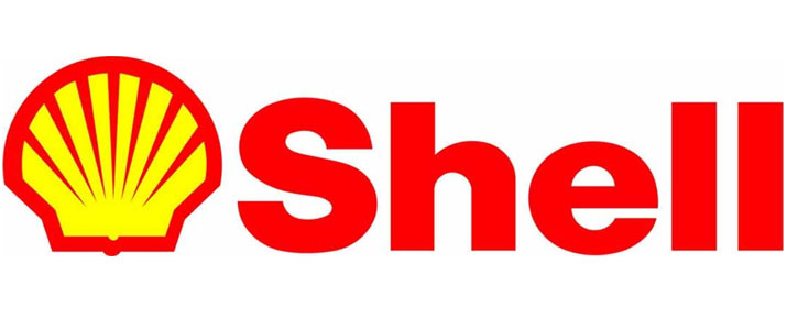 Kurs akcji Shell - analiza ceny na gieldzie