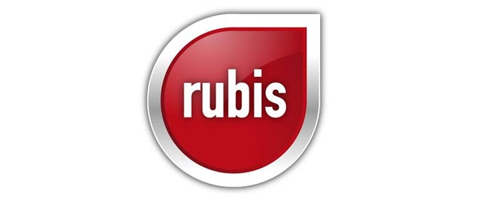 Analyse de l'action Rubis