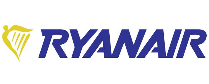 Analyse du cours de l'action RyanAir