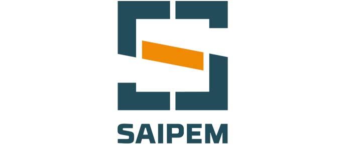 Acheter l'action Saipem