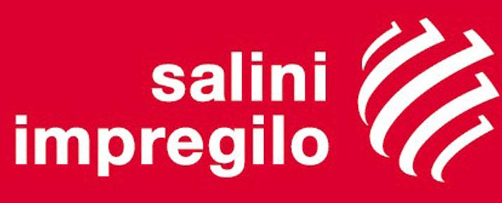 Acheter l'action Salini Impregilo