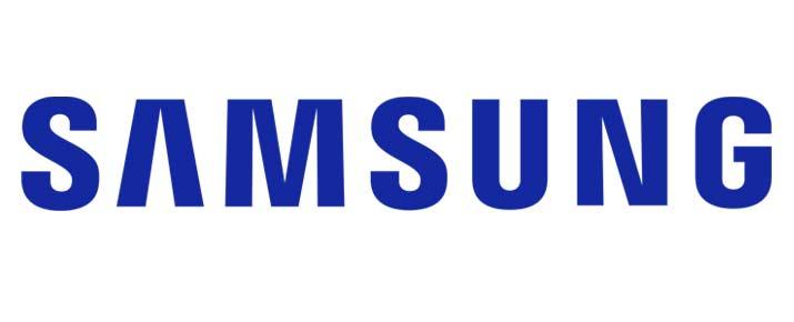 Acheter l'action Samsung