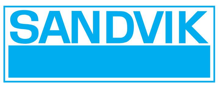Acheter l'action Sandvik