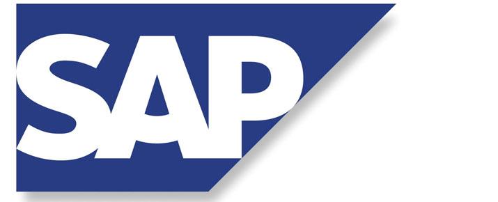 Acheter l'action SAP