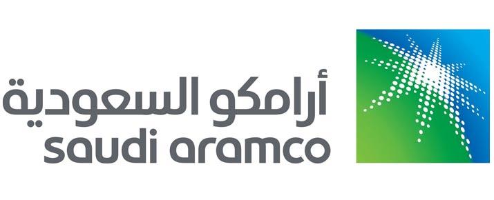 Trader l'action Saudi Aramco