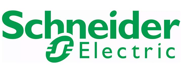 Analyse du cours de l'action Schneider Electric