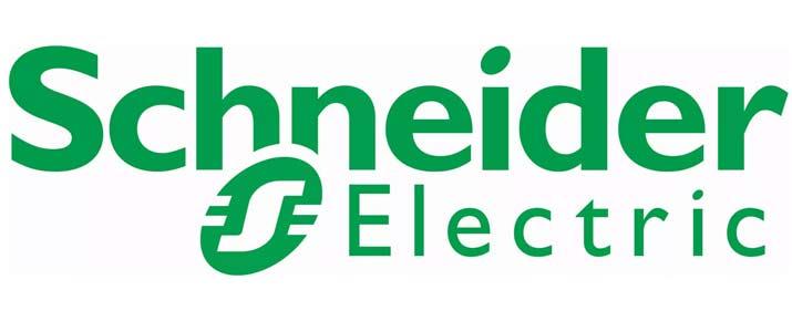 Acheter l'action Schneider Electric
