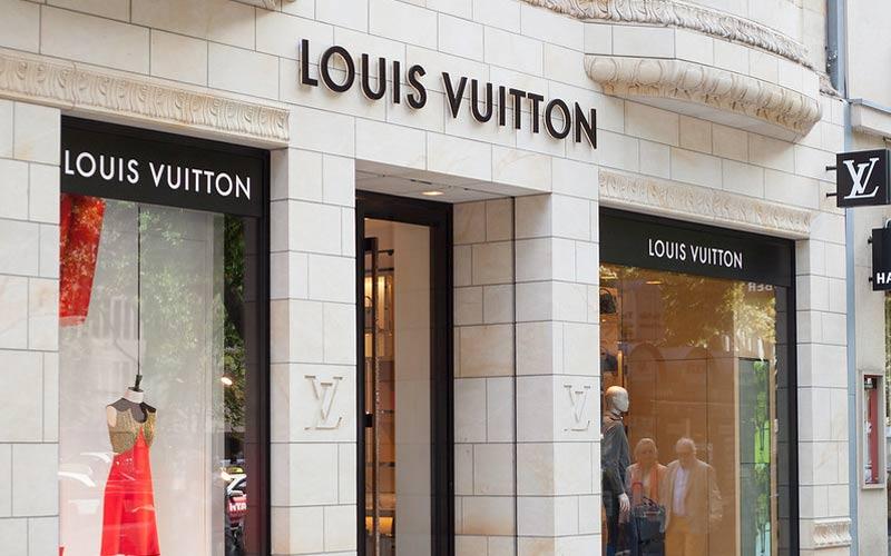 Quali sono le prospettive per le azioni Hermès, Kering e LVMH?