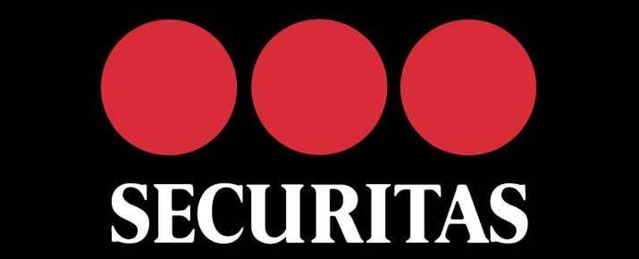 Acheter l'action Securitas AB