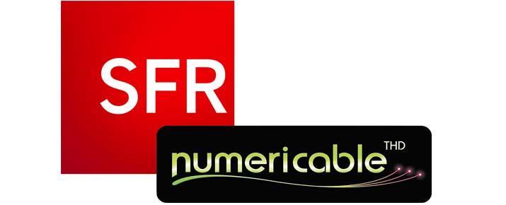 Acheter l'action SFR-Numericable