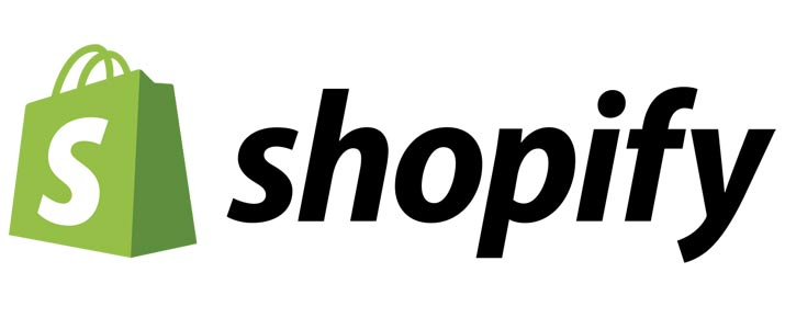 Analysis of Shopify share price