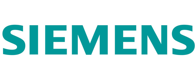 Acheter l'action Siemens