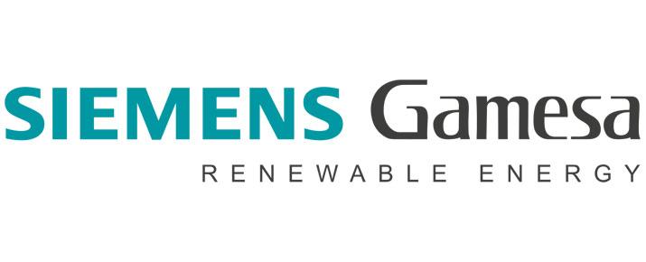 Analyse du cours de l'action Siemens Gamesa