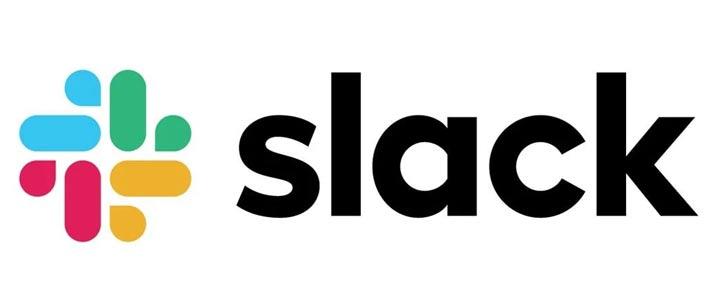 Trader l'action Slack