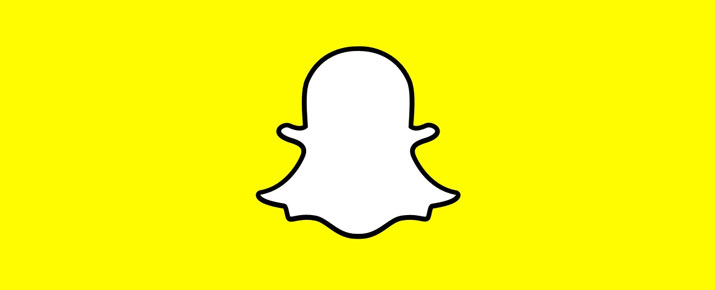 Analyse de l'action Snapchat